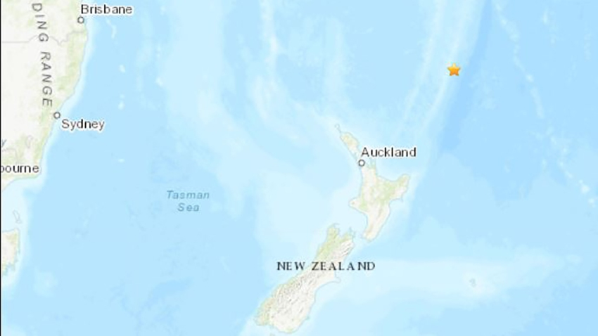main-sismo-nueva-zelanda