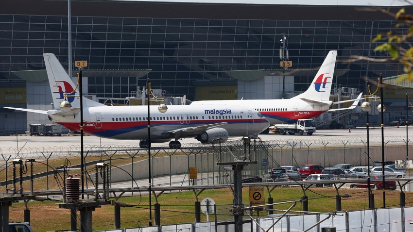 malaysia-airlines-aviones