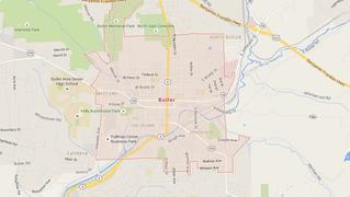 mapas pensilvania 22 jul