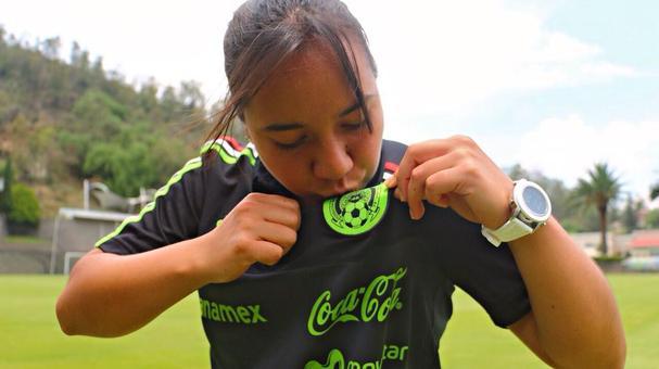 mexico-canada-2015-colombia-nerviosismo