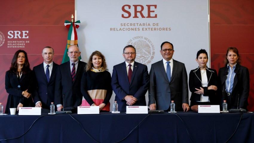 mexico-consules-en-eeuu