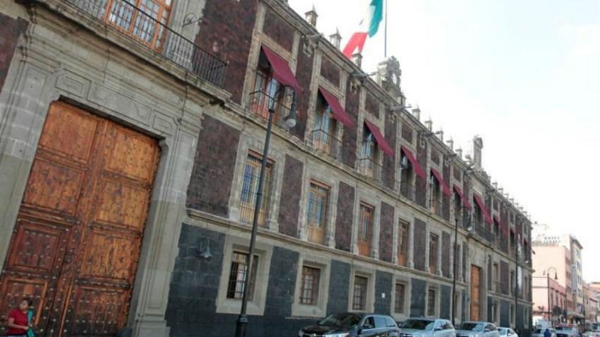 mexico-edificios-gobierno-secretarias