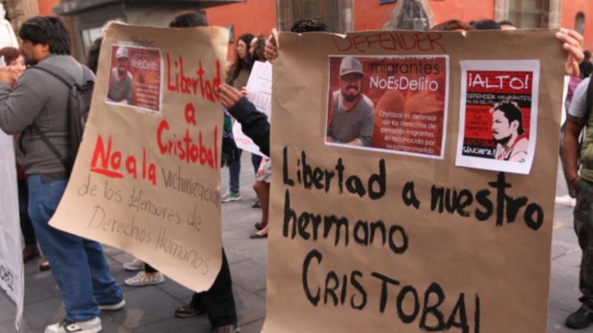 mexico-migrantes-defensores-presos