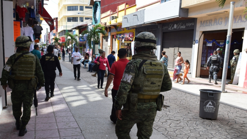 mexico-migrantes-seguridad-frontera