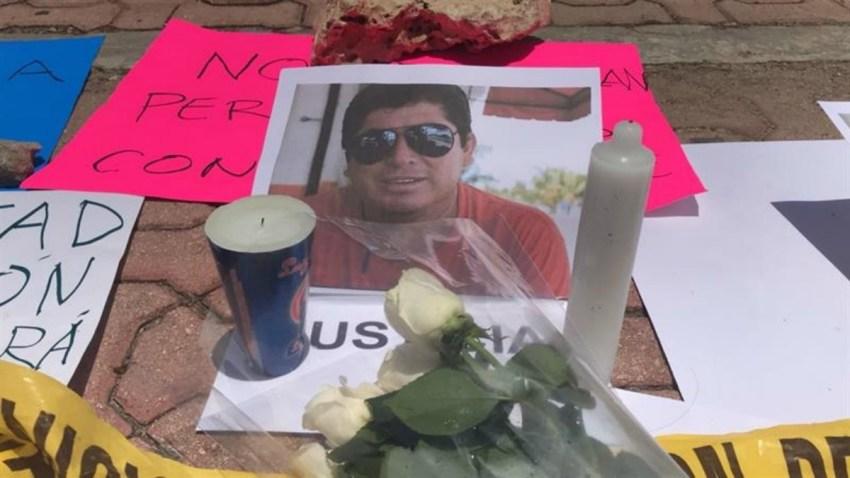 mexico-periodista-asesinado-qroo