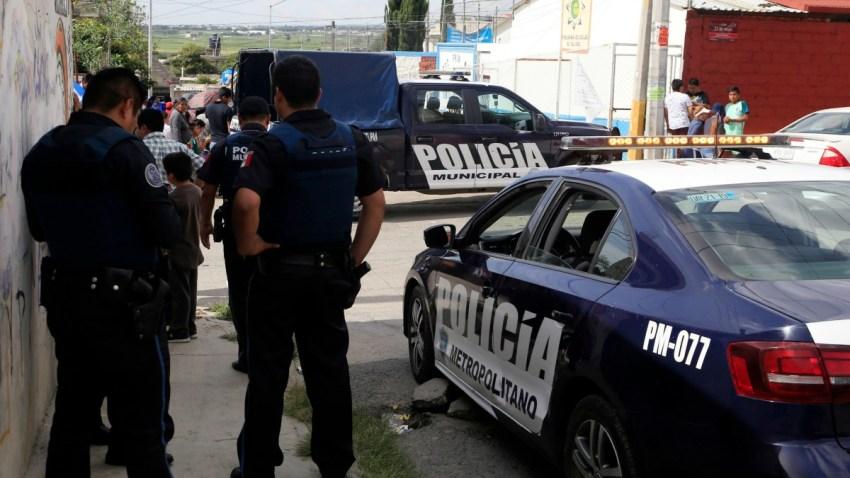 mexico-policia-seguridad