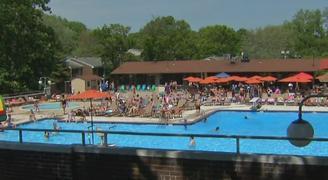 piscina apartamentos 25 may
