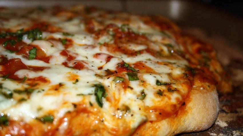 pizz generica
