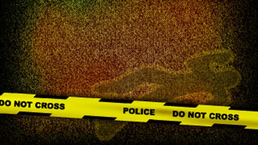 policia-escena-crimen