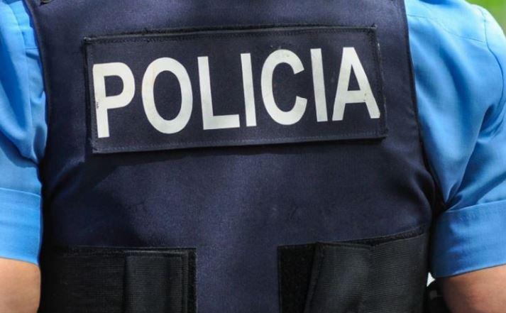 policias_42347