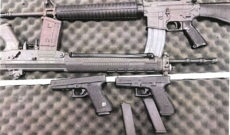 presunto-ataque-terrorista-armas
