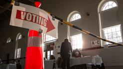 primarias voto