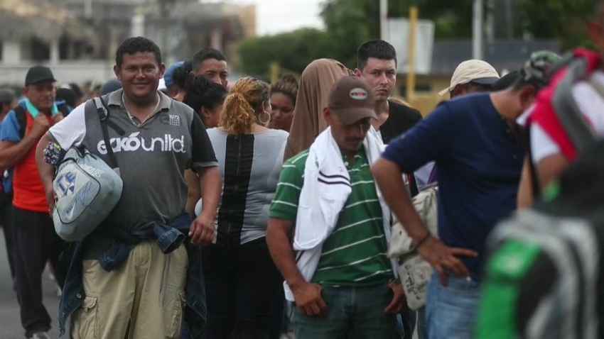 puente-mexico-caravana-migrante-video-1234_1200x675_1428175427796