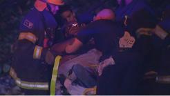 rescate bomberos sept 7