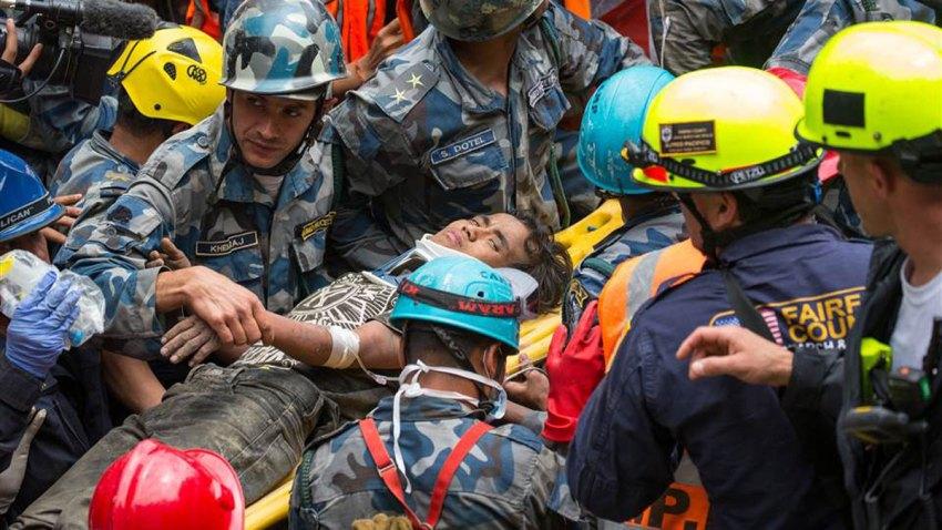 rescate-katmandu