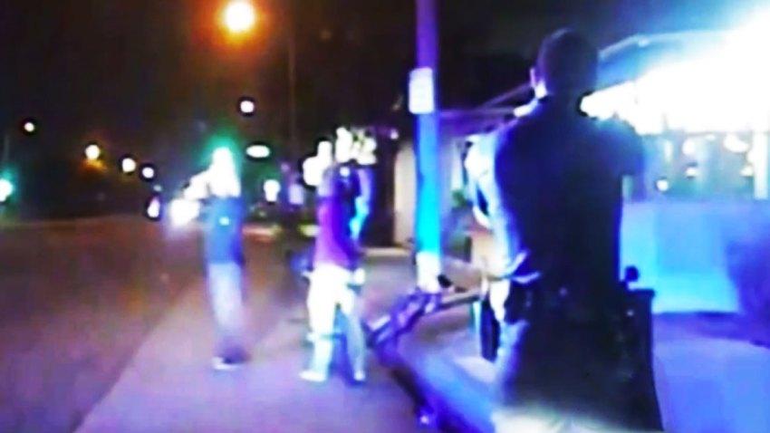 ricardo-diaz-zeferino-video-policia-gardena-california