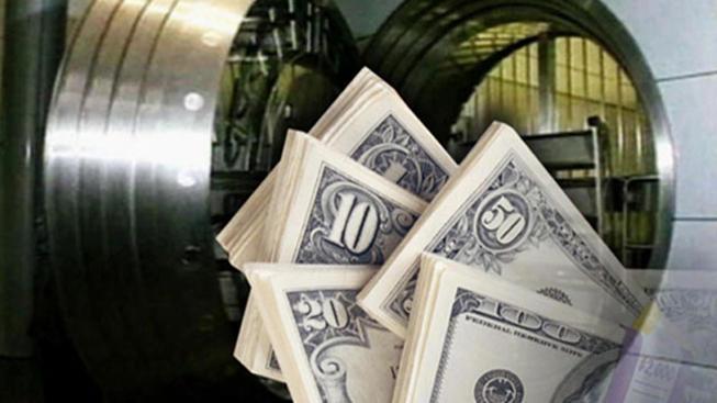 robo de dinero 15 jul