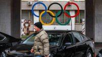 Dura sanción para Rusia por dopajes: cuatro años sin competir
