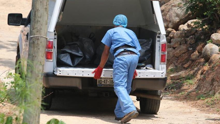 sinaloa-asesinados-cartel