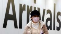 La OMS evalúa posible alerta mundial por el coronavirus; aíslan ciudad de 11 millones