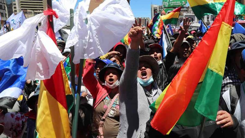 tlmd-efe-protestas-latinoamerica