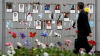 Coronavirus en el mundo: Rusia rompe su récord diario de muertes
