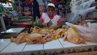 Coronavirus en Latinoamérica: el hambre acecha en Perú por la crisis del COVID-19