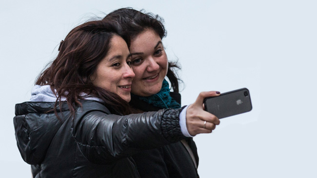 tlmd_alerta_selfies_piojos