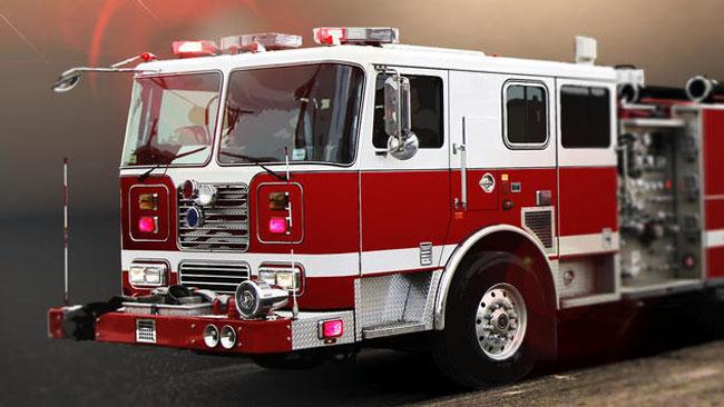 tlmd_camion_bomberos_incendio_los_angeles_rancho_cucamonga