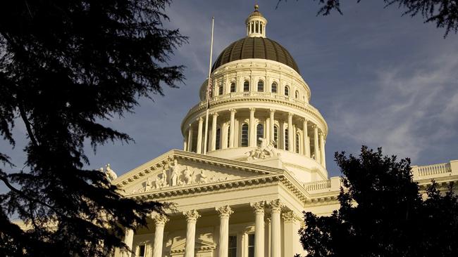 tlmd_capitol_california