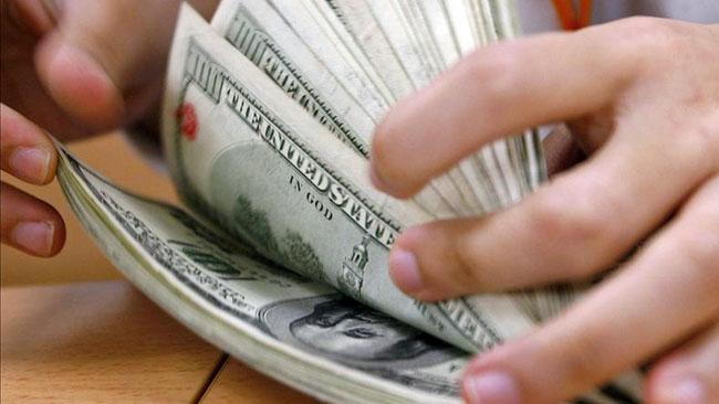 tlmd_dineroenefectivost