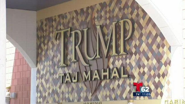 tlmd_trump_taj_mahal