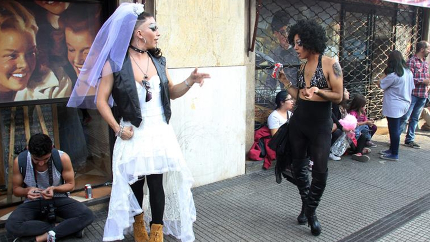 transexuales-chile