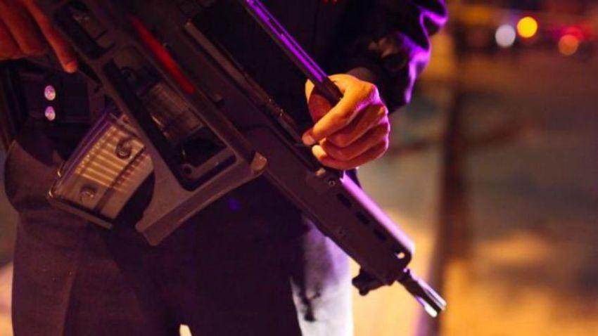 violencia-carteles-grupos-criminales-mexico