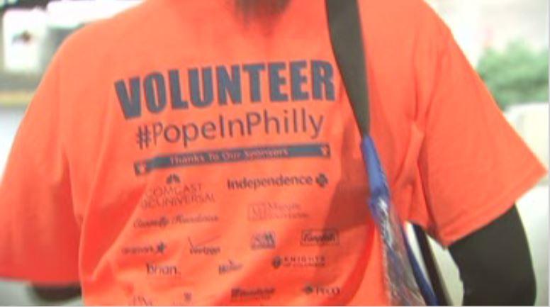 voluntarios en naranja 21 sept