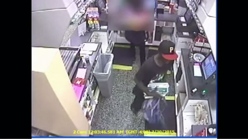 wawa robbery 11 ago1