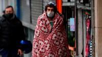 Latinoamérica supera a EEUU y Canadá en muertes por COVID-19