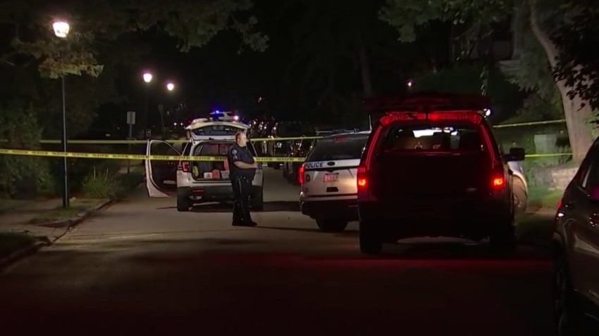 Police investigate deadly shooting in Wynnewood