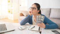 CNBC: cómo crear un presupuesto para tus gastos del mes de una manera sencilla
