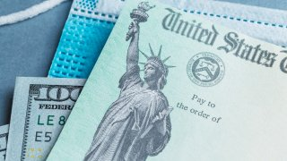 Consejos para aprovechar el cheque de estímulo