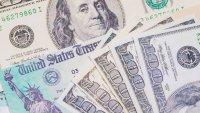 Verifica tu cuenta: el IRS empezó a enviar pagos extras del paquete de estímulo