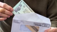 CNBC: cuarto cheque de estímulo, lo que se sabe sobre la posibilidad de más pagos directos