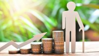 ¿Cuánto necesitas ahorrar realmente para la jubilación?