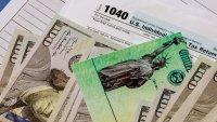 CNBC: podrías recibir un nuevo reembolso del IRS si solicitaste ayuda por desempleo en 2020