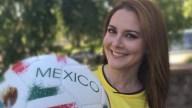 Mexico_Colombia