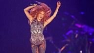 Shakira-lluvia-EFE