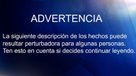 advertencia-texto