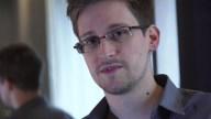 ¿Héroe o villano? La increíble vida de Edward Snowden