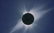 eclipse-que-son-1