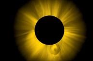 eclipse-ojos-quemados-025
